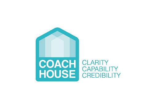 Website Design - CHDC