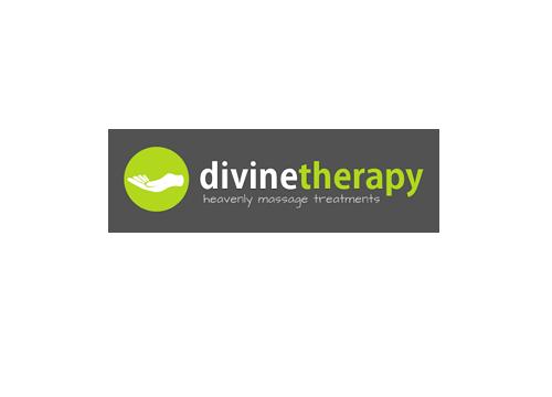 Website Design - DT