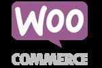 woocomerce