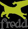 Fredd_Logo